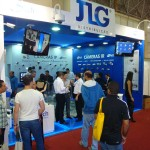digifort_exposec_2012_090