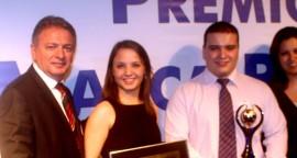 destacada_premio_marca_brasil