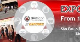 digifort_slide_site_exposec_pre_2015_en