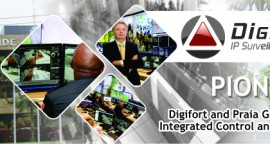 digifort_slide_cicoe_2015_en