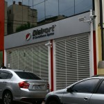 digifort_inauguracao_06-12-12_003