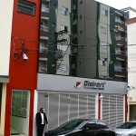 digifort_inauguracao_06-12-12_006