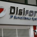 digifort_inauguracao_06-12-12_009