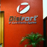 digifort_inauguracao_06-12-12_011