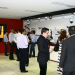 digifort_inauguracao_06-12-12_044
