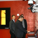 digifort_inauguracao_06-12-12_086