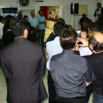 digifort_inauguracao_06-12-12_146