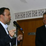 digifort_inauguracao_06-12-12_157
