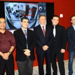 digifort_inauguracao_06-12-12_167