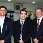 digifort_inauguracao_06-12-12_172