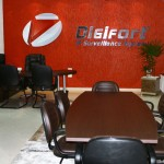 digifort_inauguracao_06-12-12_234