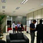 digifort_inauguracao_06-12-12_261