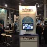 digifort_ISC_las_vegas_2012_002