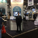 digifort_ISC_las_vegas_2012_006