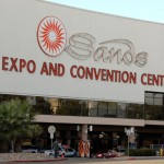 digifort_ISC_las_vegas_2012_009