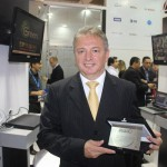 digifort_ISC_brasill_2012_001