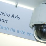 digifort_ISC_brasill_2012_006