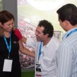 digifort_ISC_brasill_2012_038