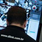 digifort_ISC_brasill_2012_048