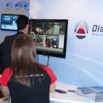 digifort_ISC_brasill_2012_056