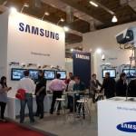 digifort_ISC_brasill_2012_092