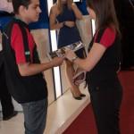 digifort_ISC_brasill_2012_094