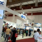 digifort_ISC_brasill_2012_131
