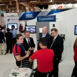 digifort_ISC_brasill_2012_145
