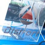 digifort_ISC_brasill_2012_159