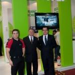 digifort_ISC_brasill_2012_163