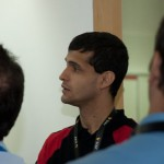 digifort_ISC_brasill_2012_203