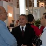 digifort_ISC_brasill_2012_208