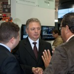 digifort_ISC_brasill_2012_229