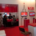 digifort_ISC_brasill_2012_234