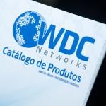 digifort_ISC_brasill_2012_242