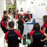 digifort_ISC_brasill_2012_255