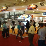 digifort_exposec_2012_006