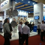 digifort_exposec_2012_007