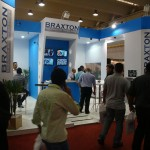 digifort_exposec_2012_009