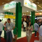 digifort_exposec_2012_012