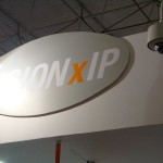 digifort_exposec_2012_016