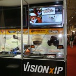 digifort_exposec_2012_018