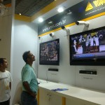 digifort_exposec_2012_031