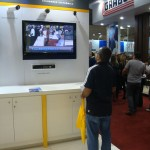 digifort_exposec_2012_032