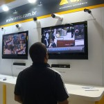 digifort_exposec_2012_033