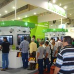 digifort_exposec_2012_034