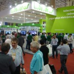 digifort_exposec_2012_035