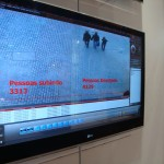 digifort_exposec_2012_041
