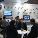 digifort_exposec_2012_042