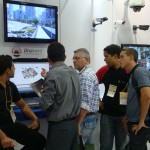 digifort_exposec_2012_043